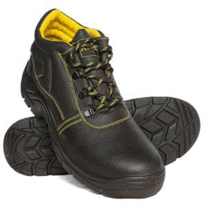 Обувь рабочая демисезонная
